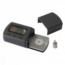 TPM-001 Nålvåg
