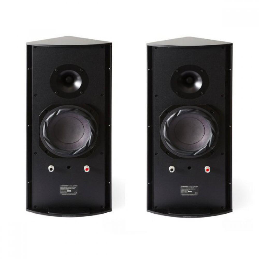 Cornered Audio C6 TRM