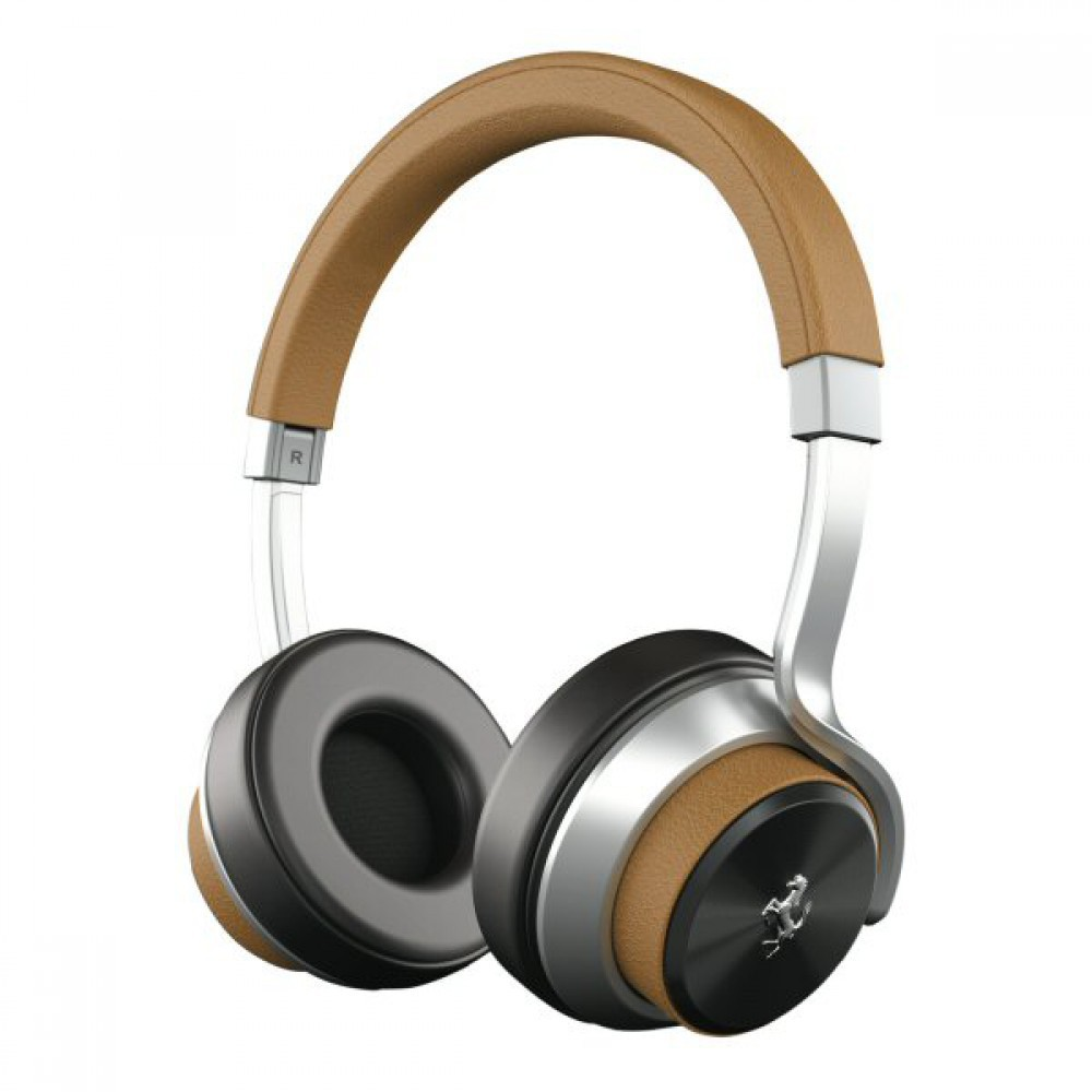 Ferrari by Logic3 On-ear headphone Cavallino T250