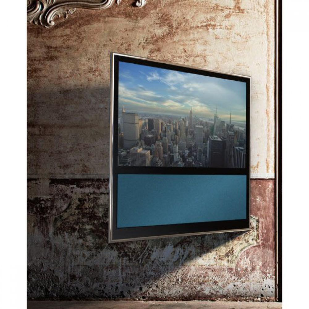 bang olufsen beovision 14 40 v ggf ste med motor tele h radio tv. Black Bedroom Furniture Sets. Home Design Ideas