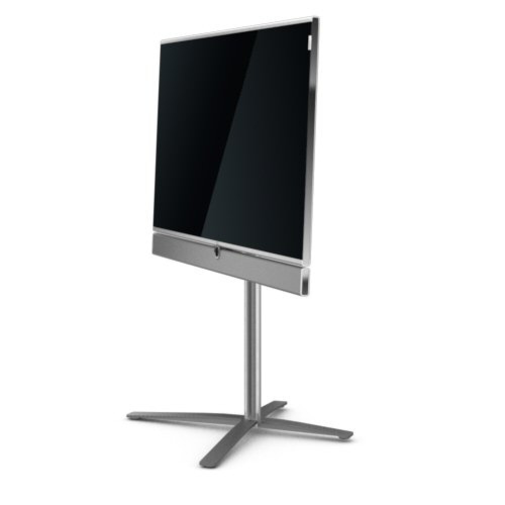 loewe individual 40 slim frame tele h radio tv. Black Bedroom Furniture Sets. Home Design Ideas