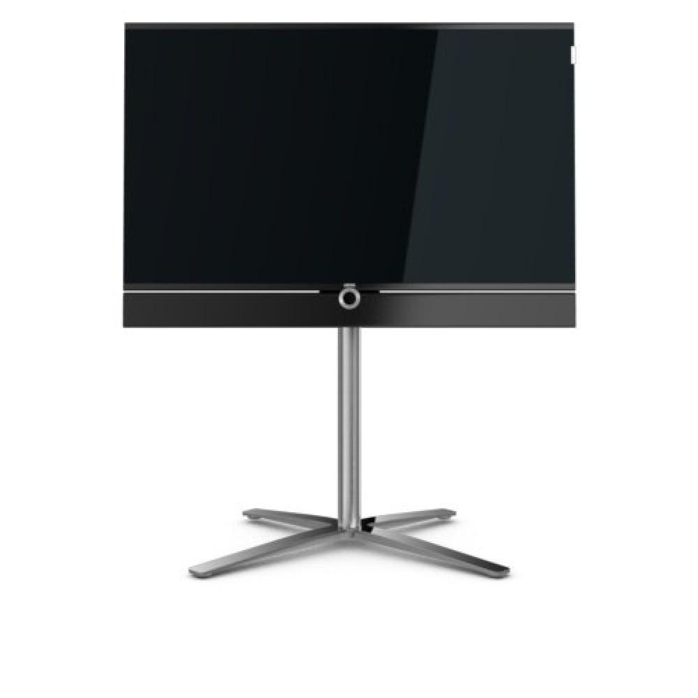 loewe individual 40 slim frame tele h radio tv. Black Bedroom Furniture Sets. Home Design Ideas