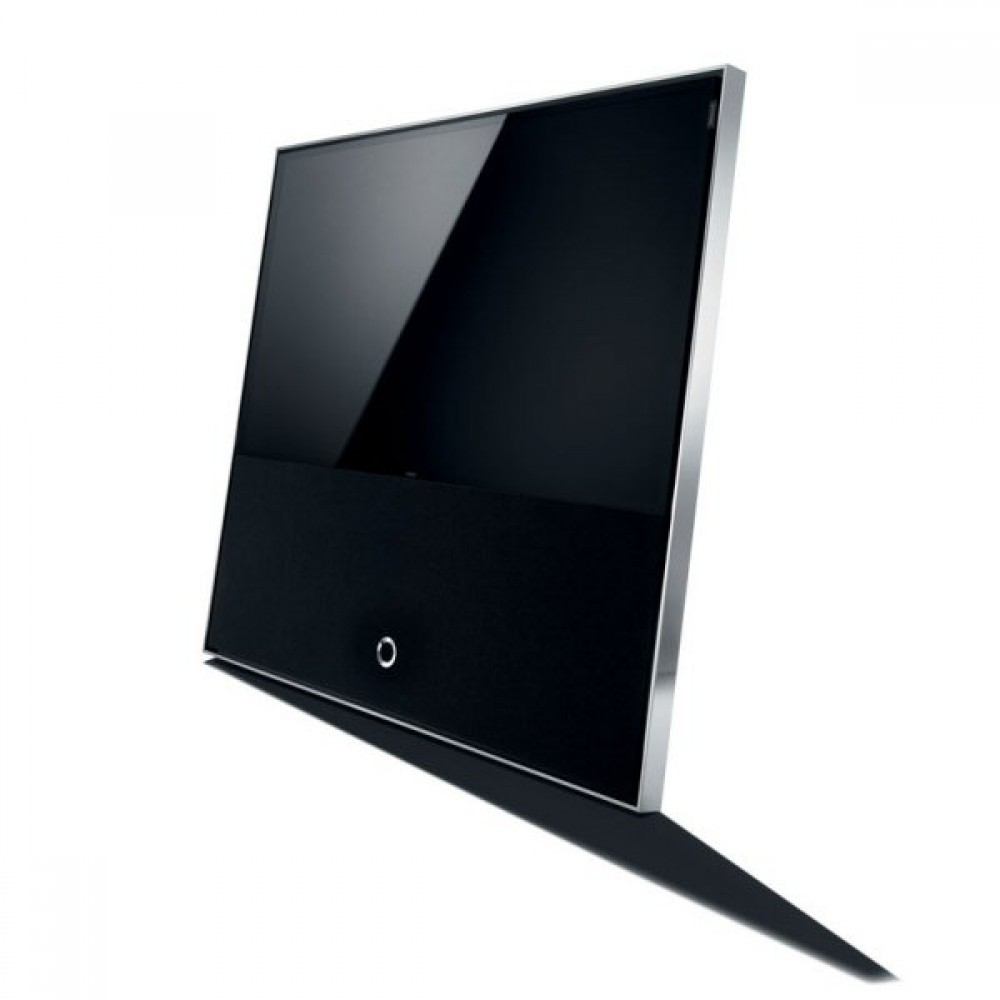 loewe reference id 55 tele h radio tv. Black Bedroom Furniture Sets. Home Design Ideas