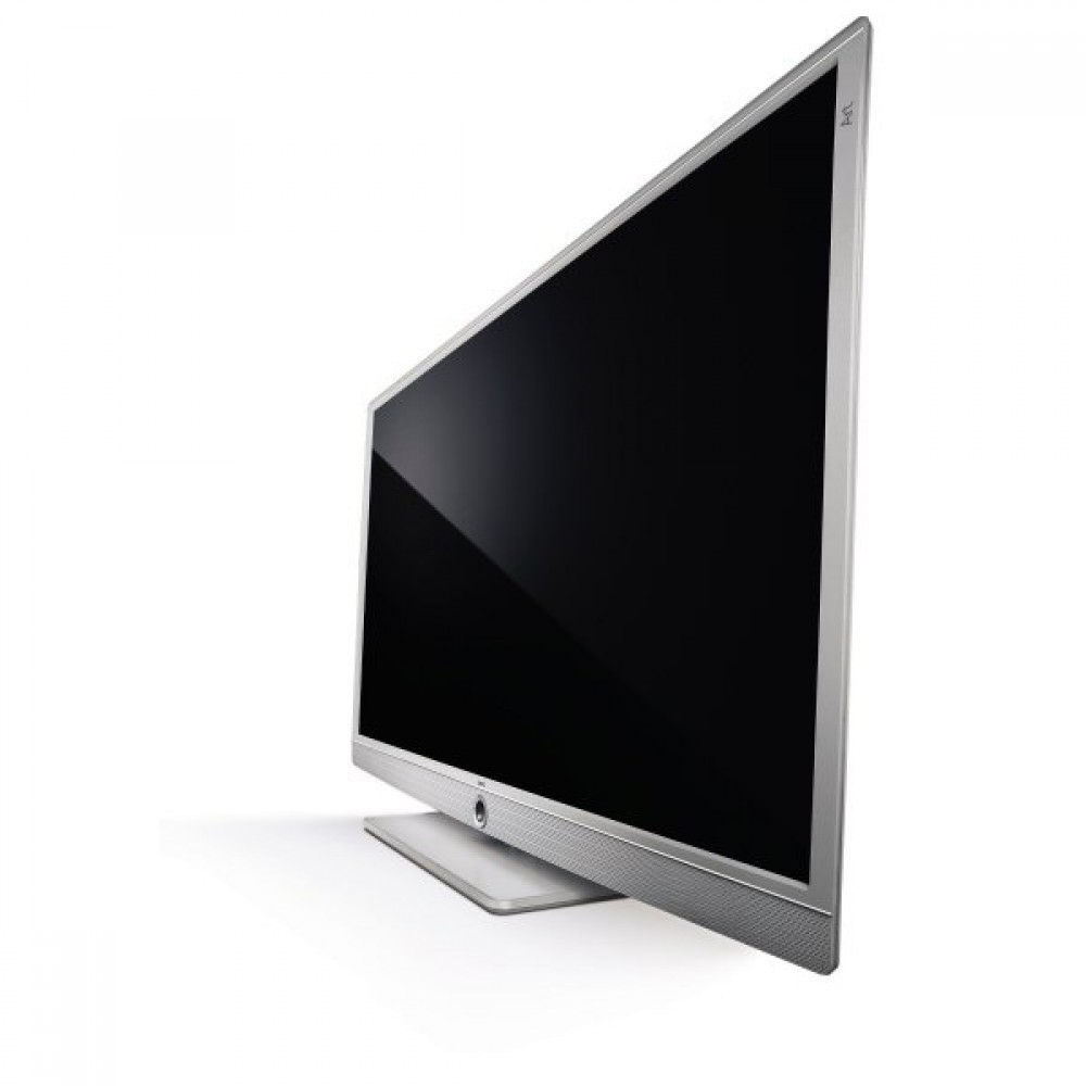 loewe art 60 tele h radio tv. Black Bedroom Furniture Sets. Home Design Ideas