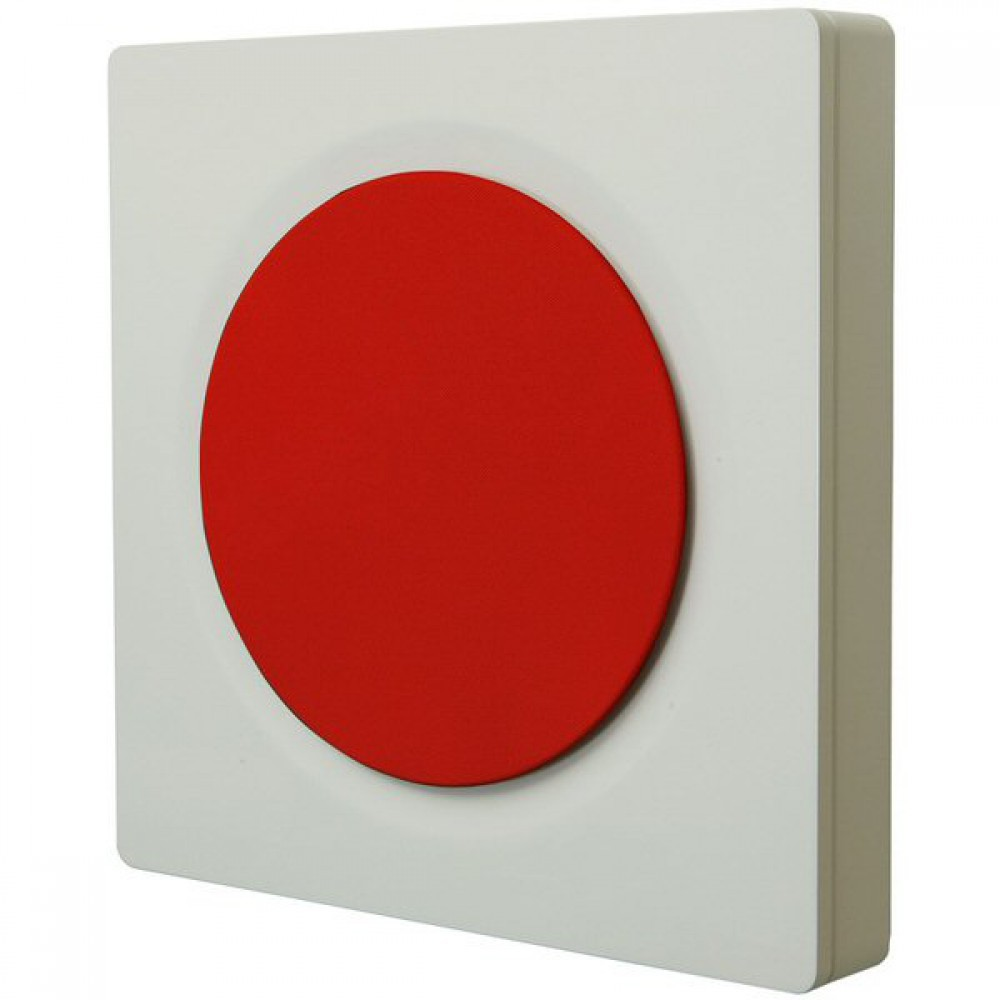 DLS D-ONE Design Wall Speaker