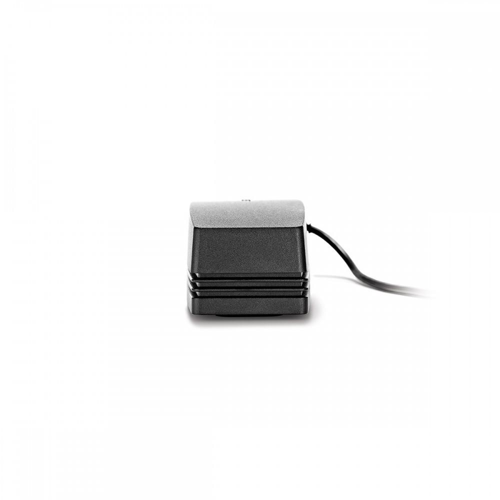 Bose SoundTouch™ trådlös adapter - Tele-Hå Radio TV 4193b2d1d6c45