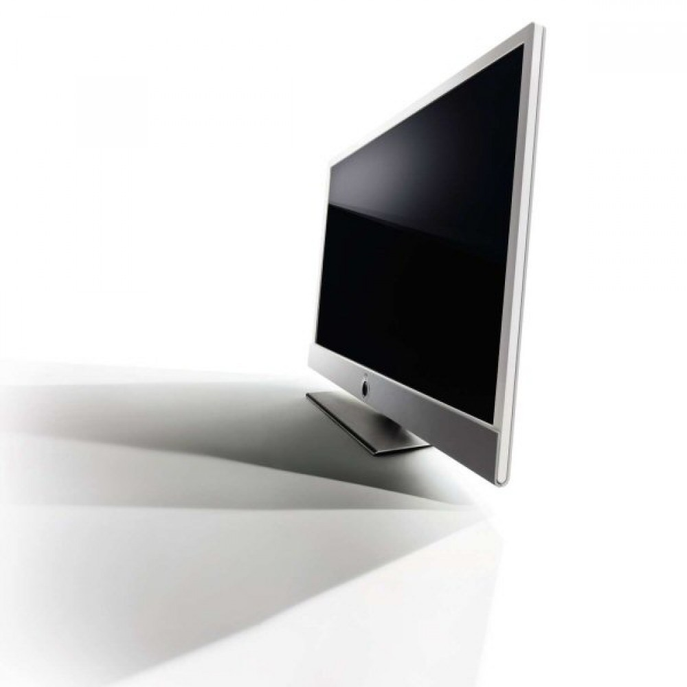 loewe connect id 46 tele h radio tv. Black Bedroom Furniture Sets. Home Design Ideas