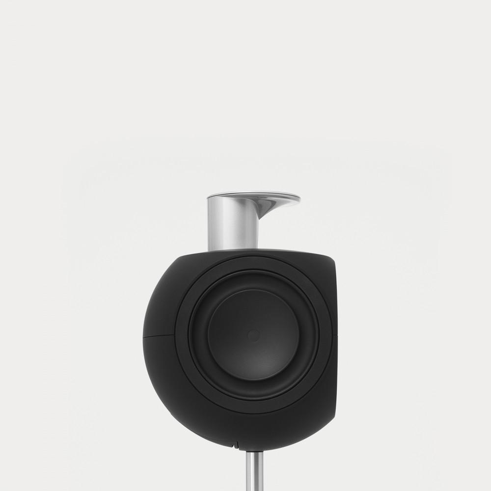Bang & Olufsen BeoLab 3 Black