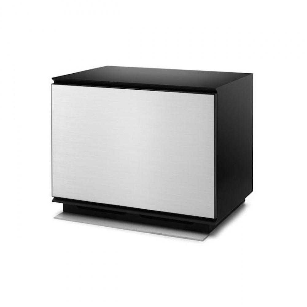 Bang & Olufsen Kabinett/möbel liten inkl. vit front