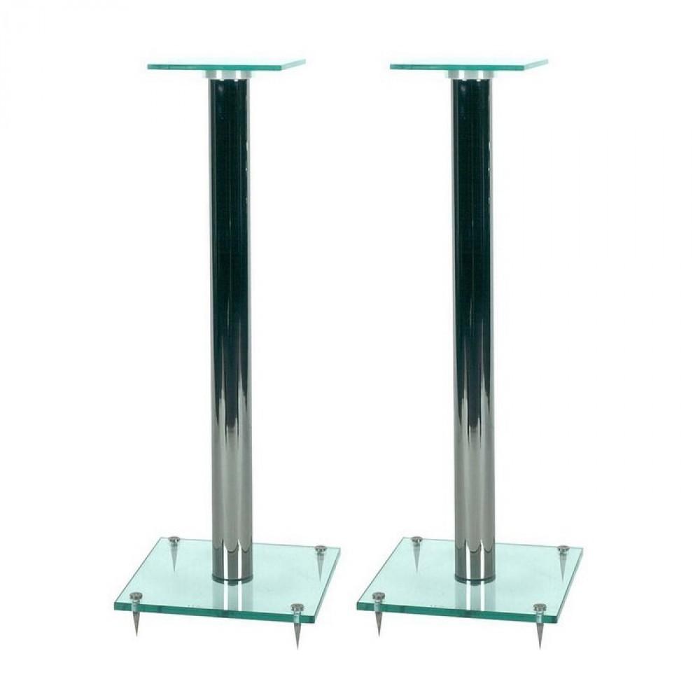 Wharfedale WHARFEDALE GLASS STAND 600