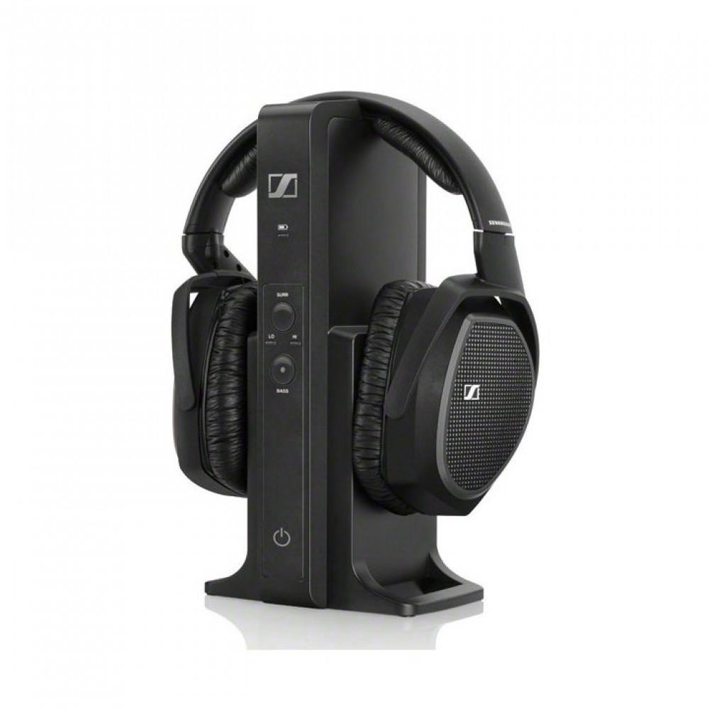 Sennheiser RS175 Wireless headphone