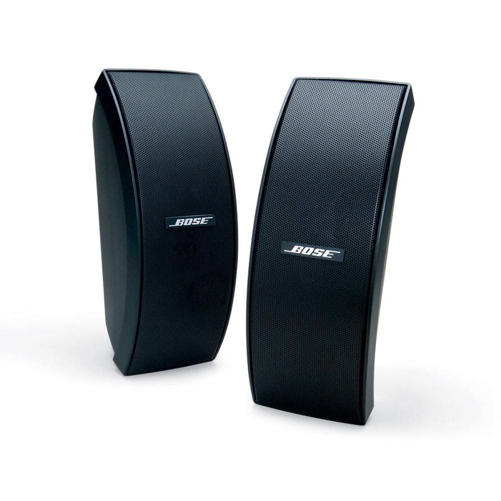 Bose 151 utomhushögtalare