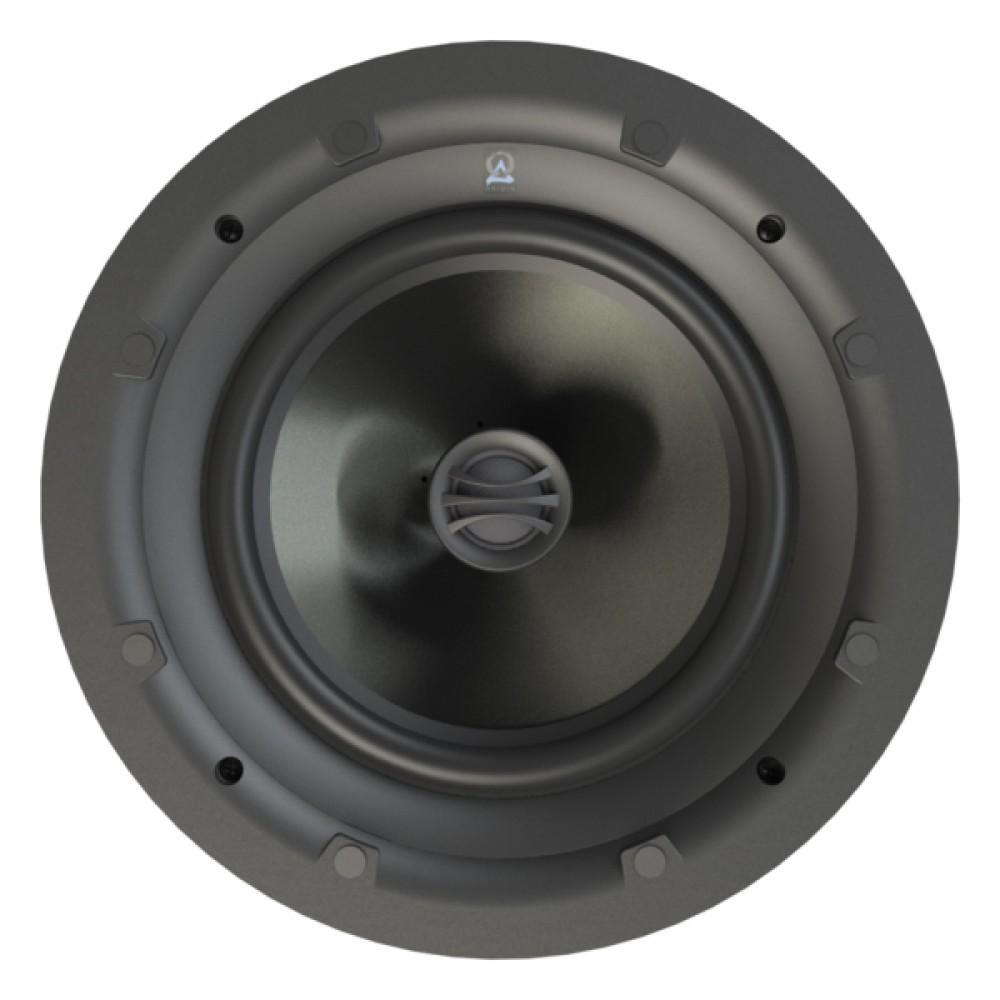Origin Acoustics P80 In-Ceiling /par