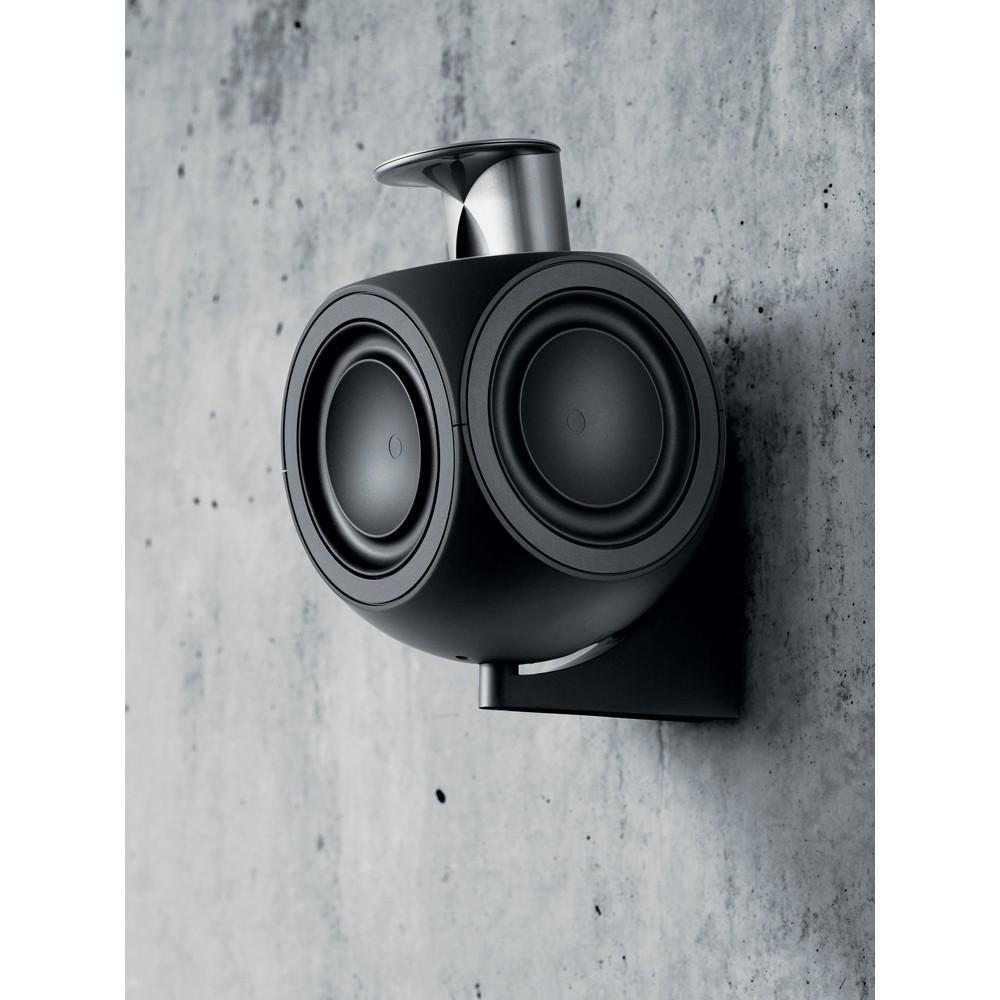 bang olufsen beolab 3 svart inkl v ggf ste begagnad. Black Bedroom Furniture Sets. Home Design Ideas