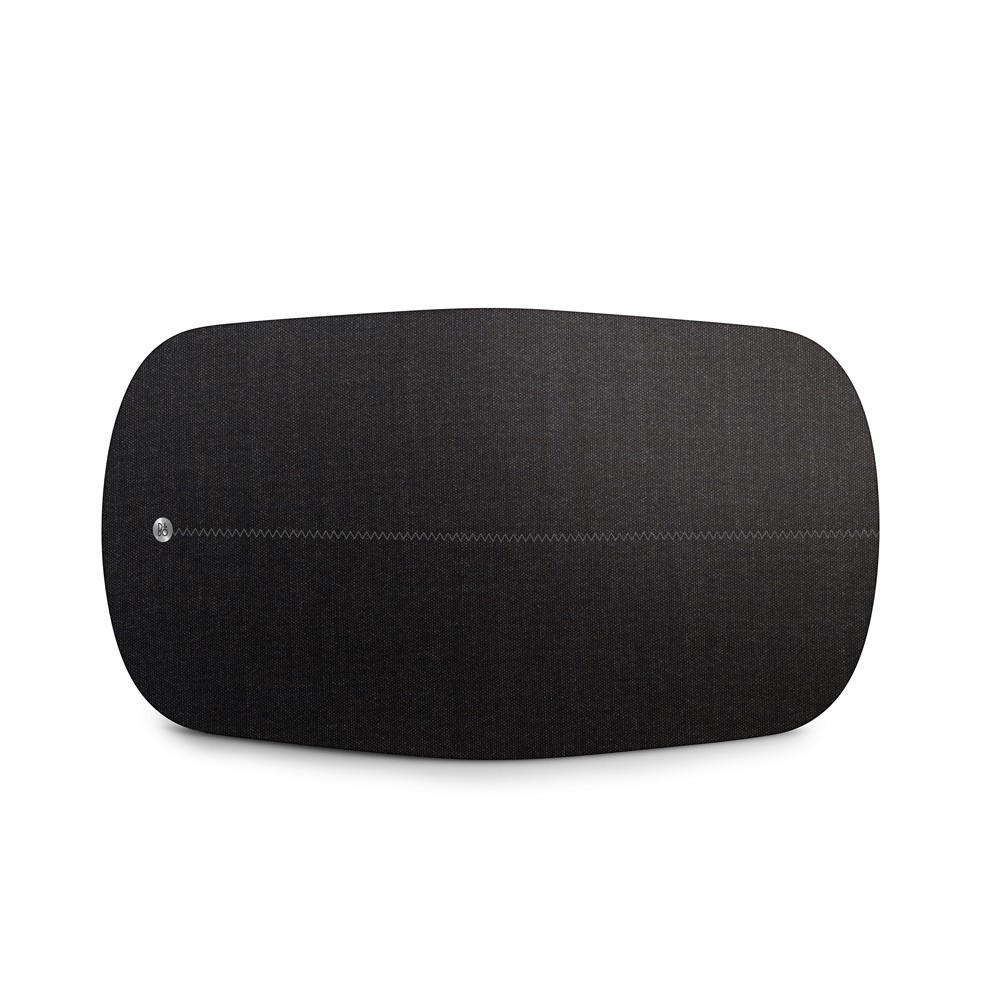 BeoPlay A6 Cover Dark Grey