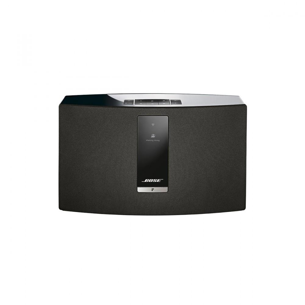 Bose SoundTouch 20 serie III Wi-Fi® musiksystem
