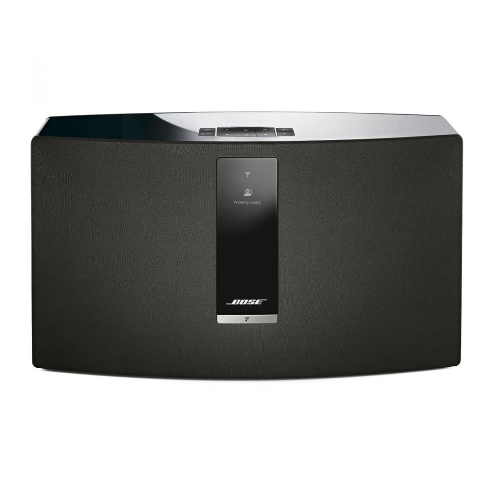 Bose SoundTouch 30 serie III Wi-Fi® musiksystem