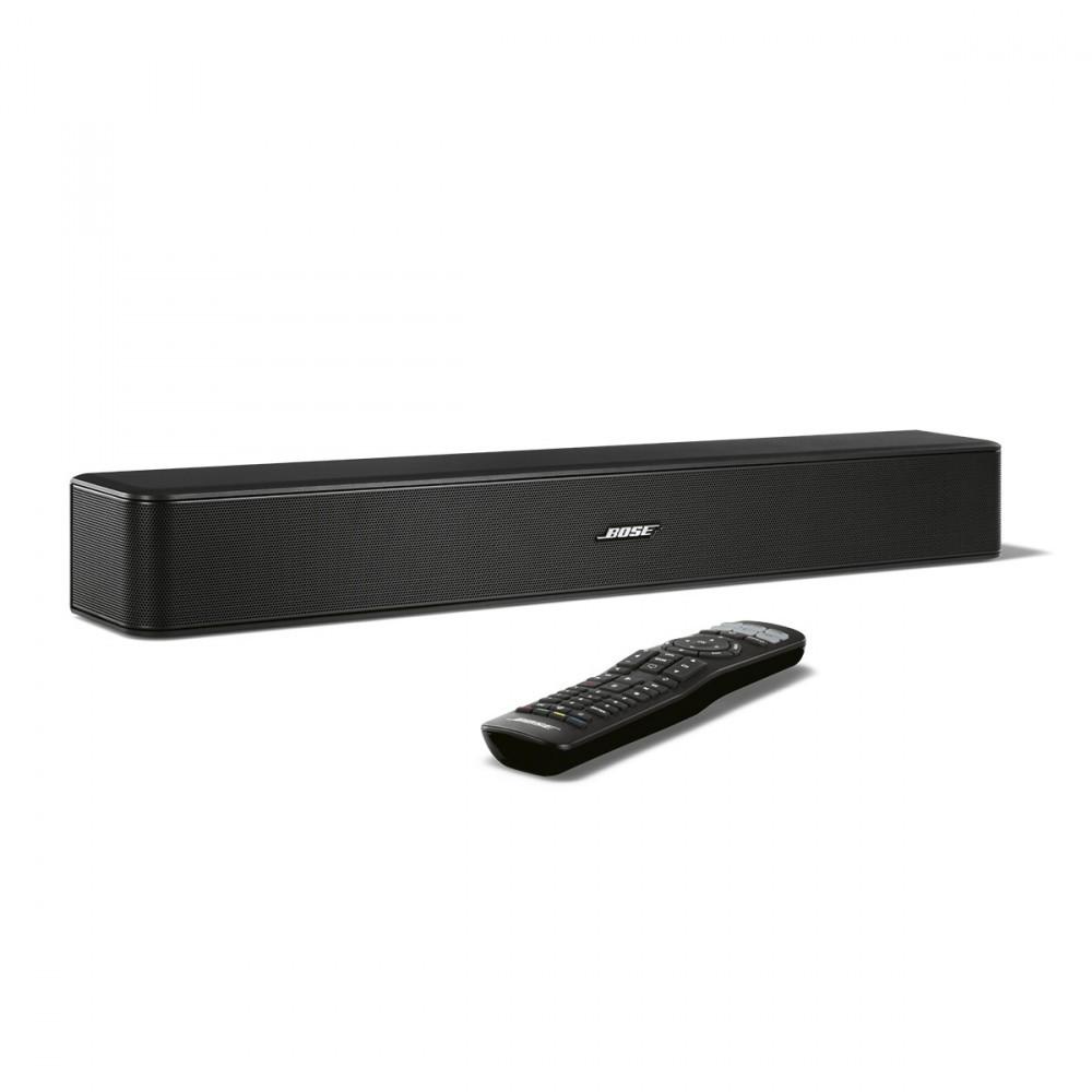 Bose Solo 5 Ljudsystem för TV