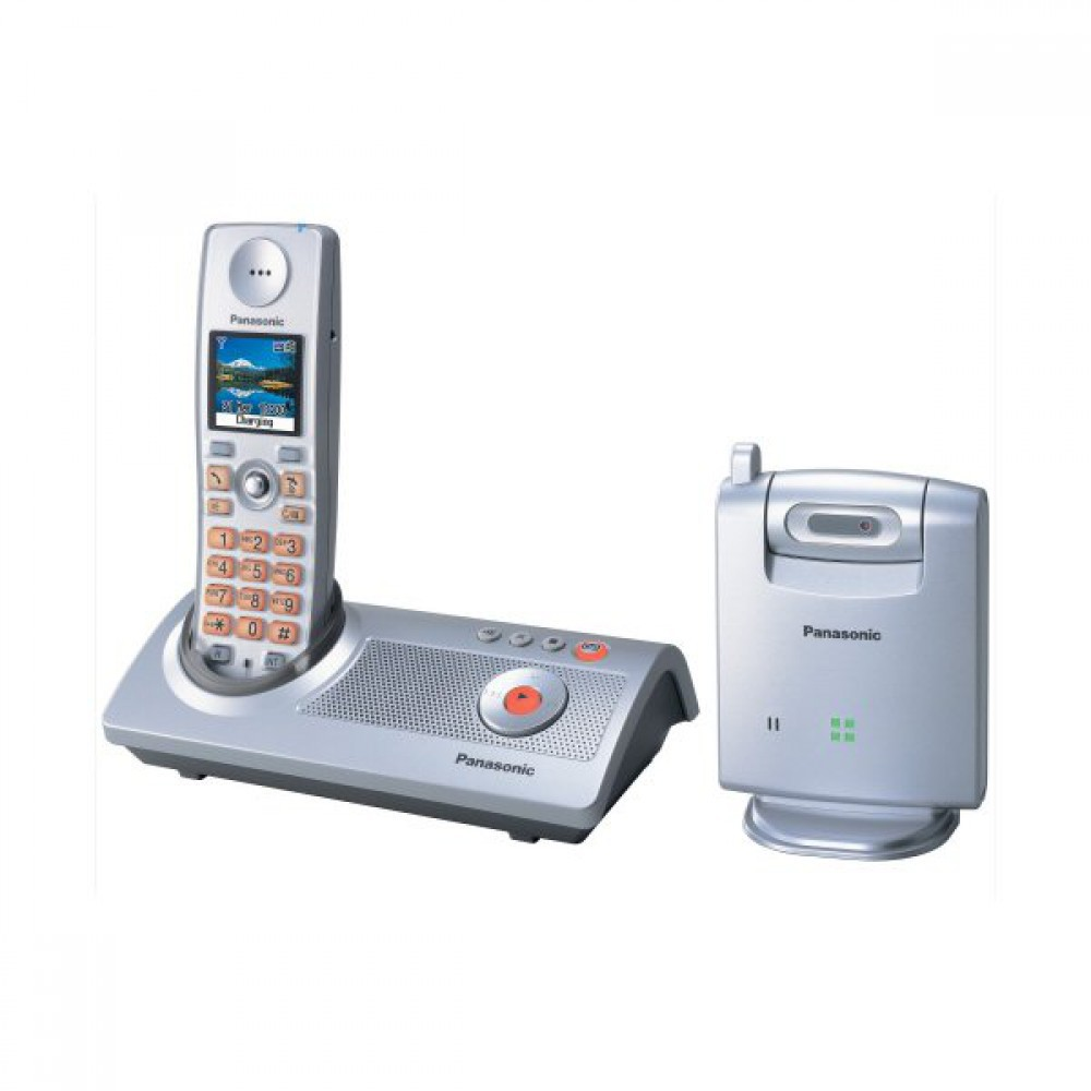 Panasonic KX-TG9140EXS