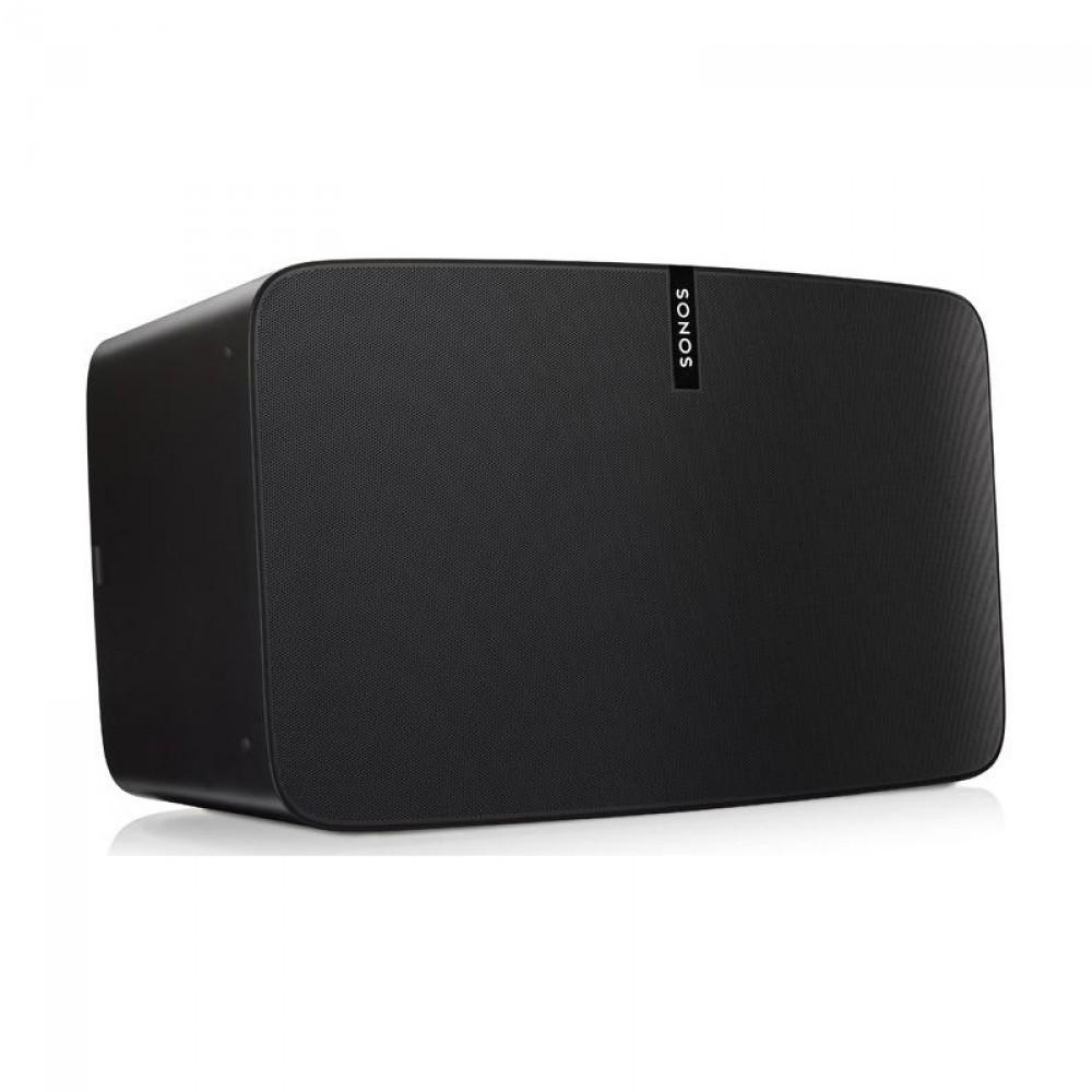 Sonos PLAY 5 MKII - Tele-Hå Radio TV 0c1fb3d5868ec