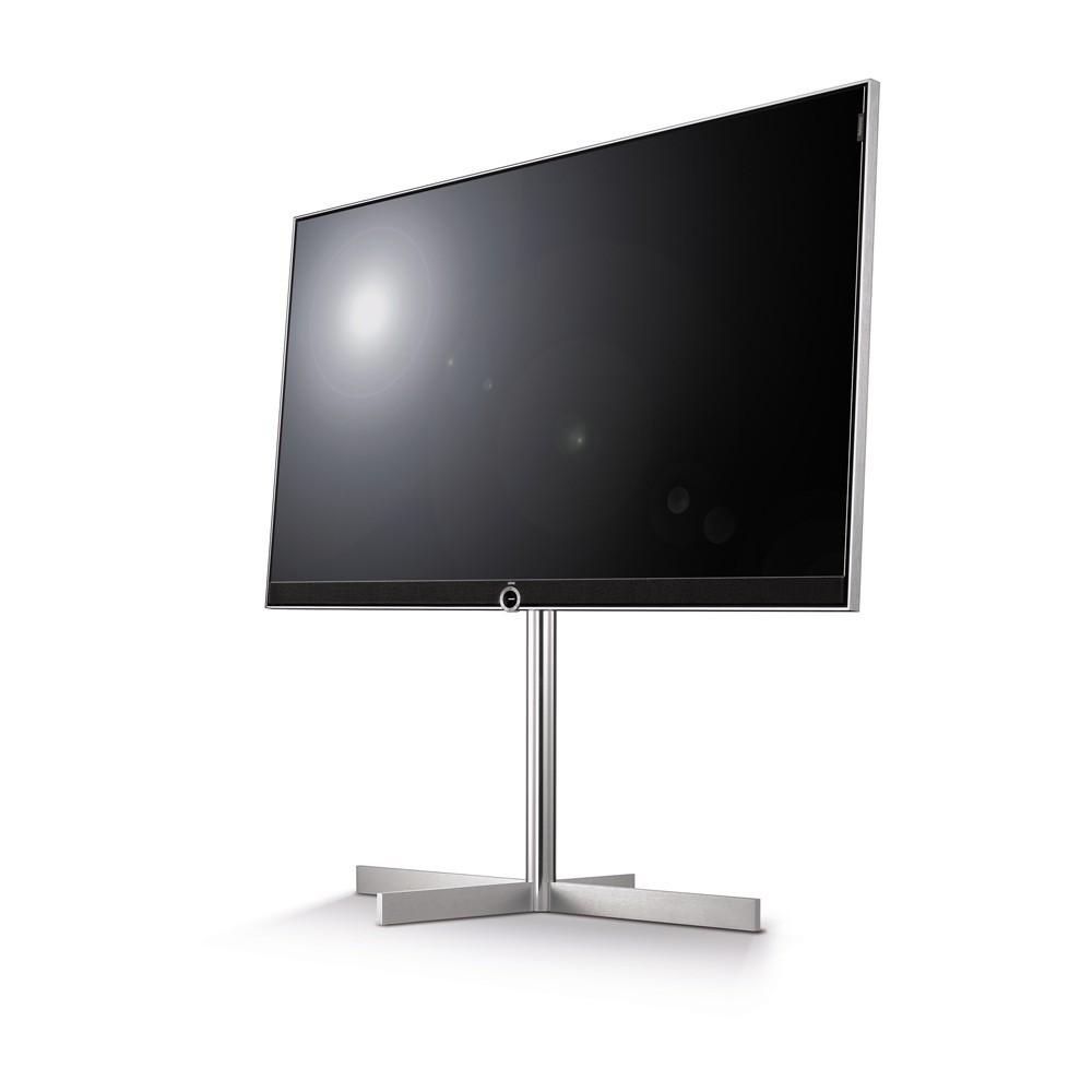 loewe reference 55 uhd tele h radio tv. Black Bedroom Furniture Sets. Home Design Ideas