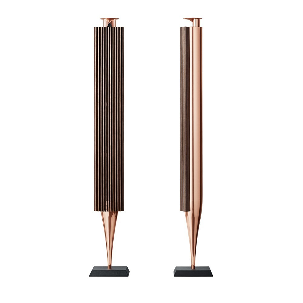 Bang Olufsen Beolab 18 Rose Golden as well lyra Agency likewise Brugt Bo furthermore Love Of Sound moreover Watch. on bang and olufsen love affair