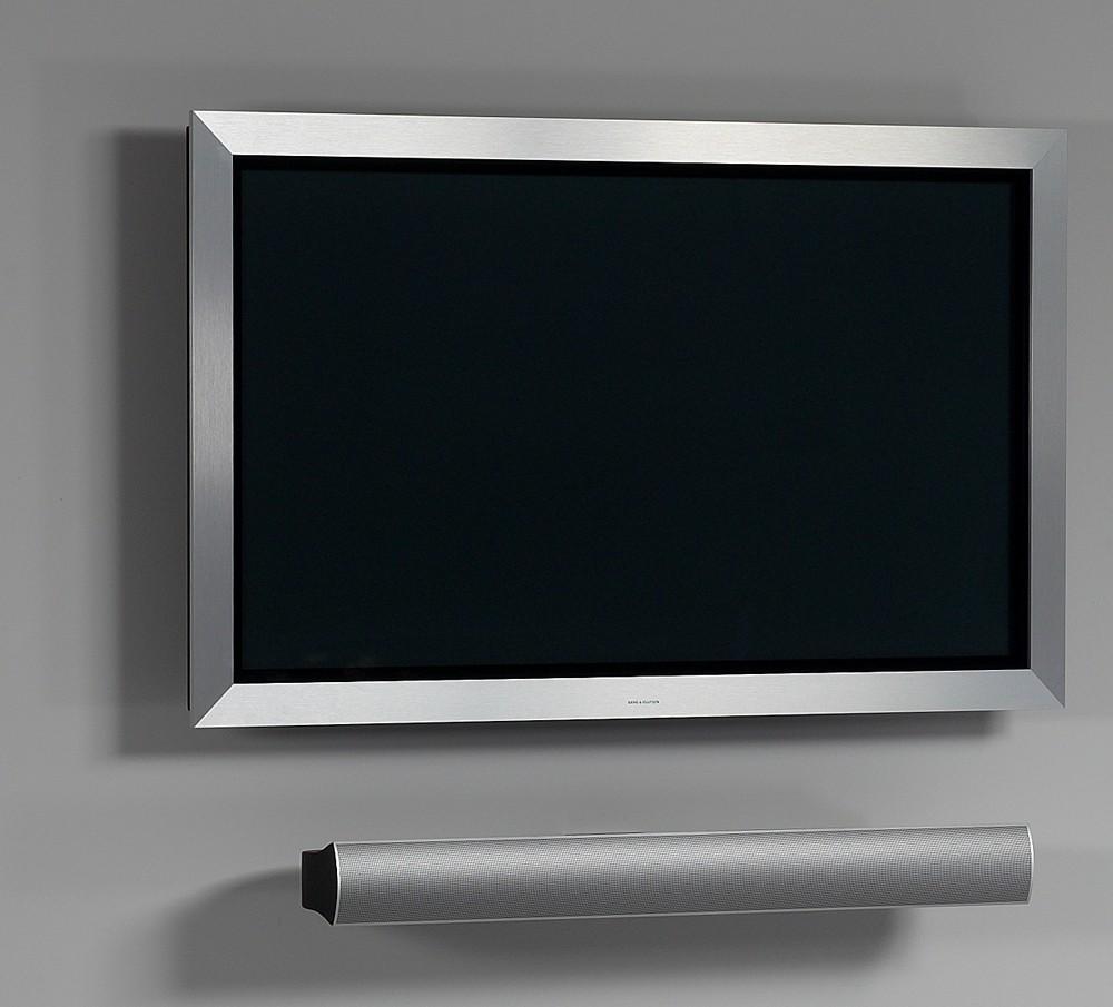 bang olufsen beovision 4 50 paket begagnat tele h radio tv. Black Bedroom Furniture Sets. Home Design Ideas