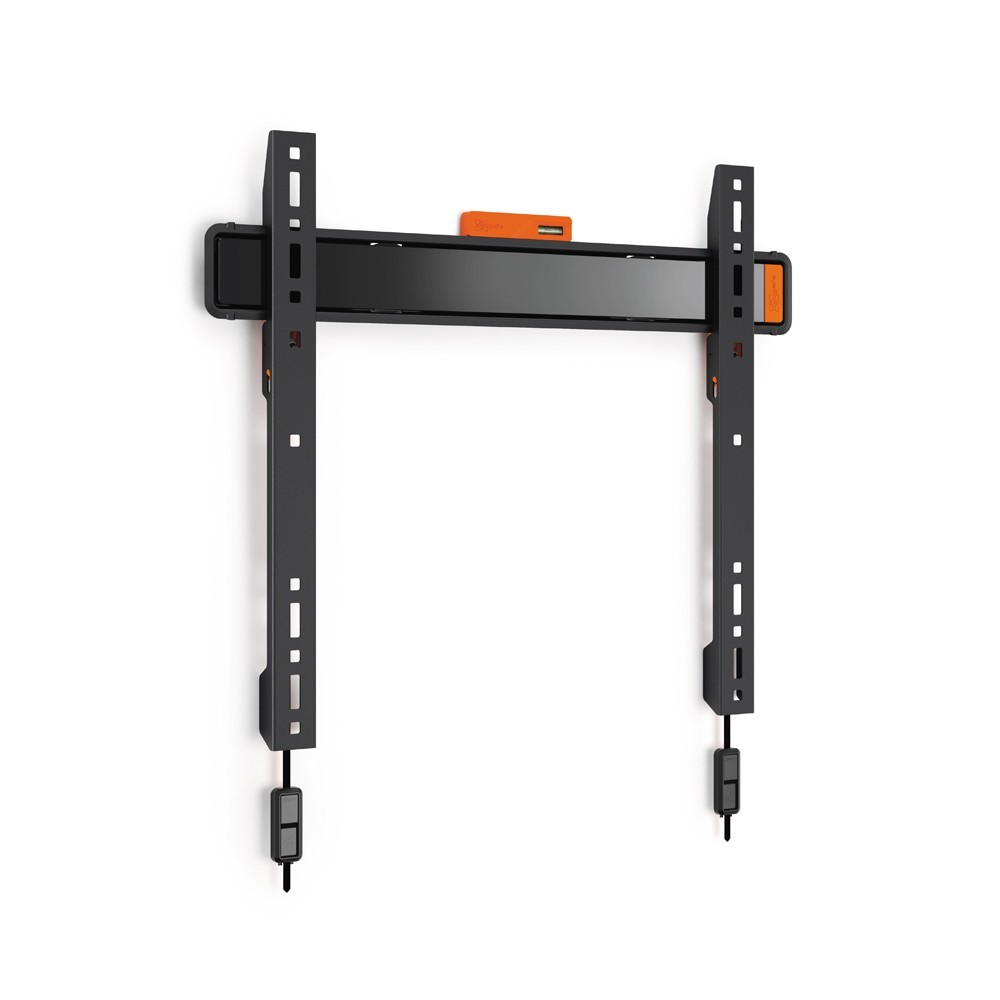 Vogels Wall 2205 Fixed TV Wall Mount 32-55