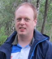 christoffer_hedqvist1.jpg