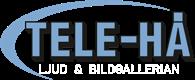 Tele-Hå Ljud & Bildgallerian